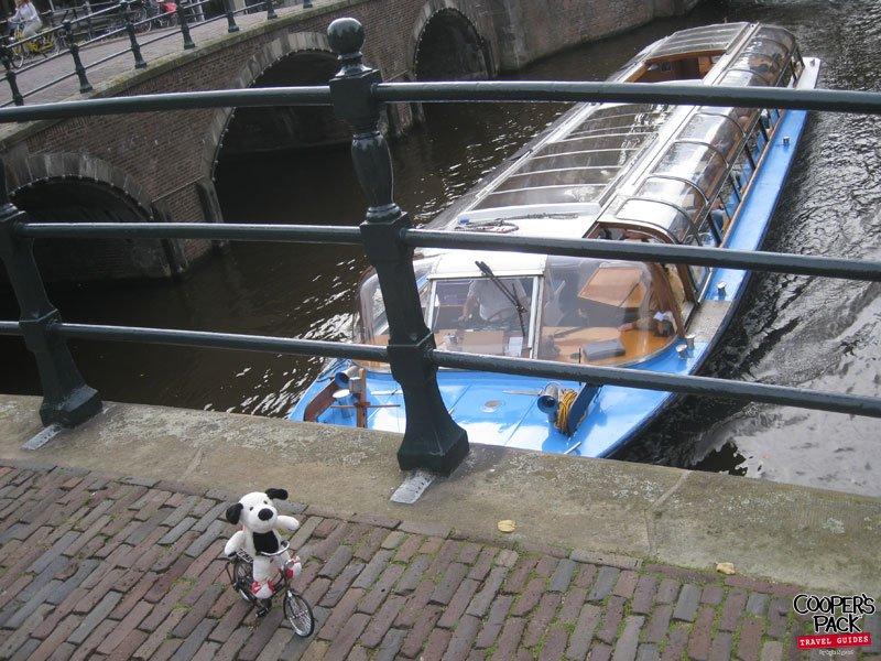 cooper-amsterdam-keizersgracht