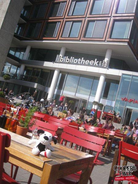 cooper-amsterdam-openbare-bibliotheek