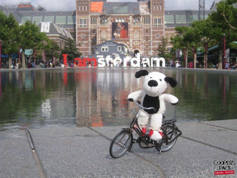 cooper-amsterdam-rijksmuseum