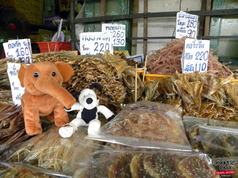 cooper-bangkok-market-dried-fish