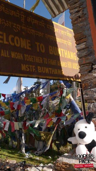 cooper_bhutan2011_1