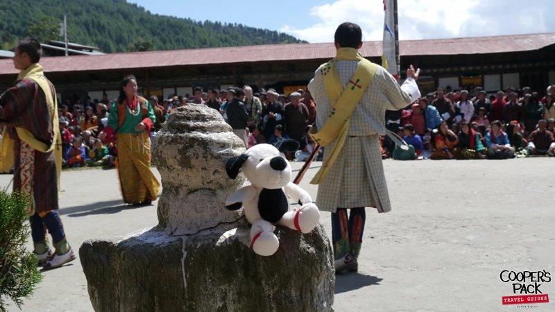 cooper_bhutan2011_5
