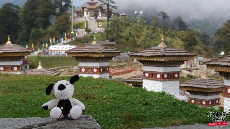 cooper_bhutan2011_6