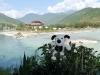 Cooper_Bhutan-914