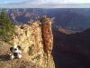 Cooper_Grand-Canyon-1