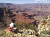 Cooper_Grand-Canyon-2