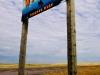 Cooper_Wyoming