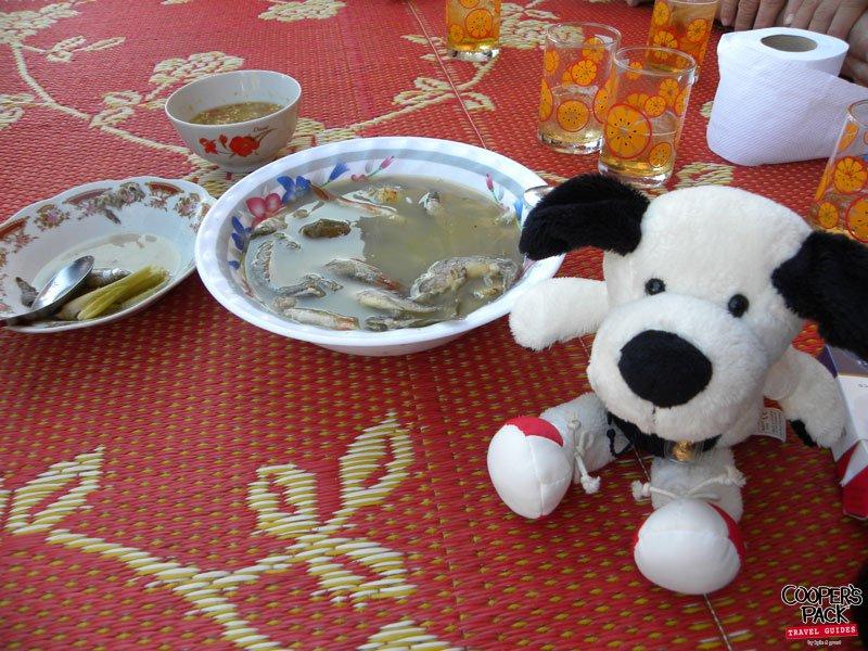 cooper-laos-lunch