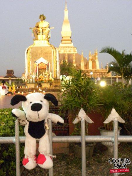 cooper-laos-temple