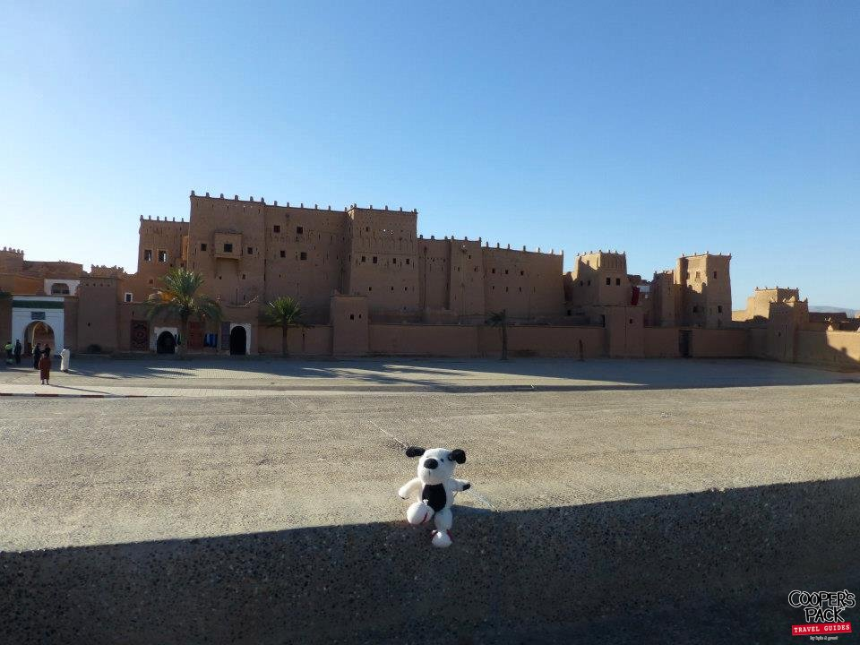 CoopersPack-Morocco-24