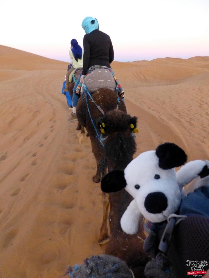CoopersPack-Morocco-Sahara-Desert-01