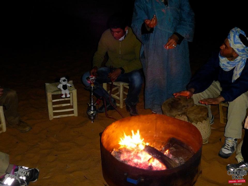 CoopersPack-Morocco-Sahara-Desert-04