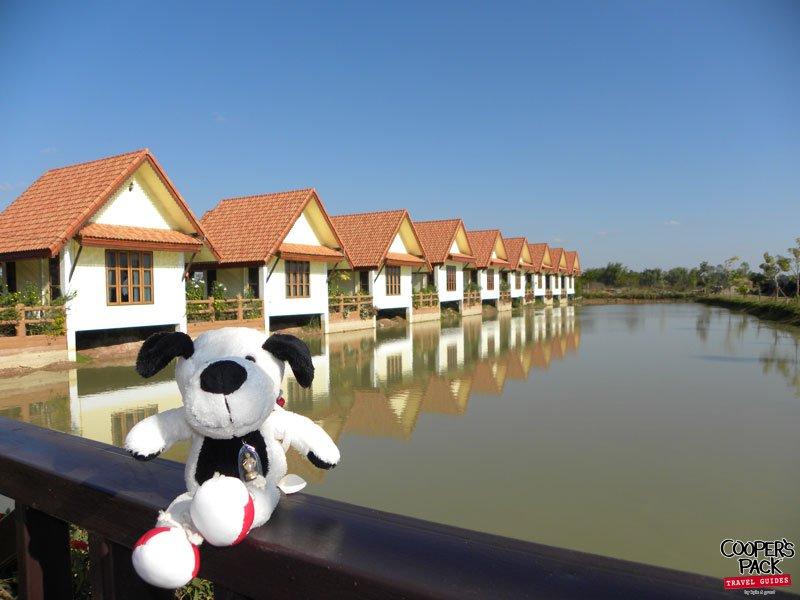 cooper-nongkhai-hotel