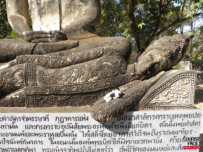 cooper-nongkhai-sculpture-park02