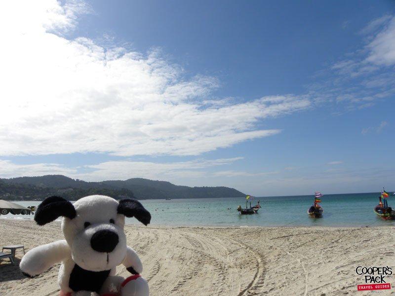 cooper-phuket-thailand-beach02