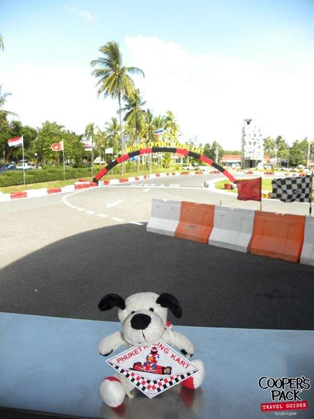 cooper-phuket-thailand-gokarts