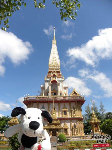 cooper-phuket-thailand-temple