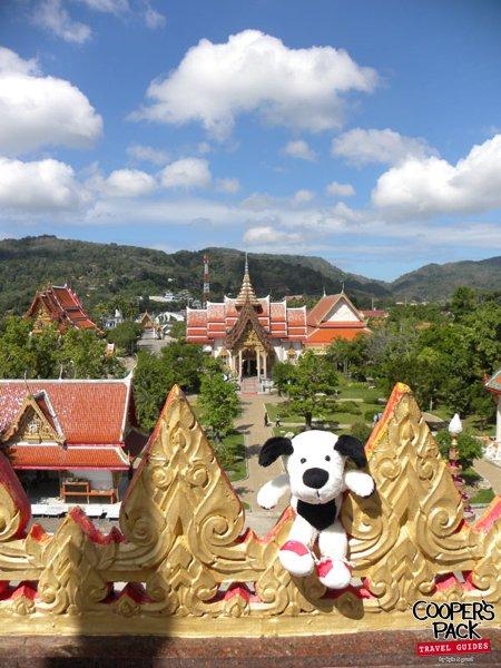 cooper-phuket-thailand-temple02