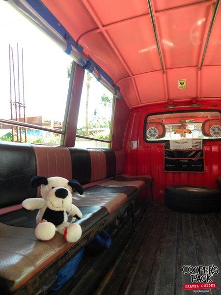 cooper-phuket-thailand-tuktuk