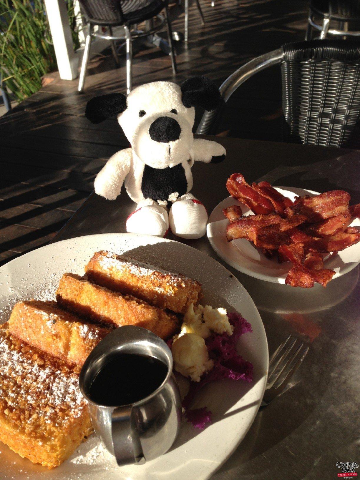 Cooper-Pasadena-Breakfast-02