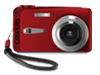 Cooper's Pack - Cooper's Camera