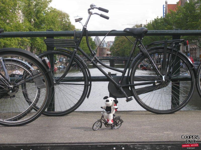 cooper-amsterdam-kloveniersburgwal