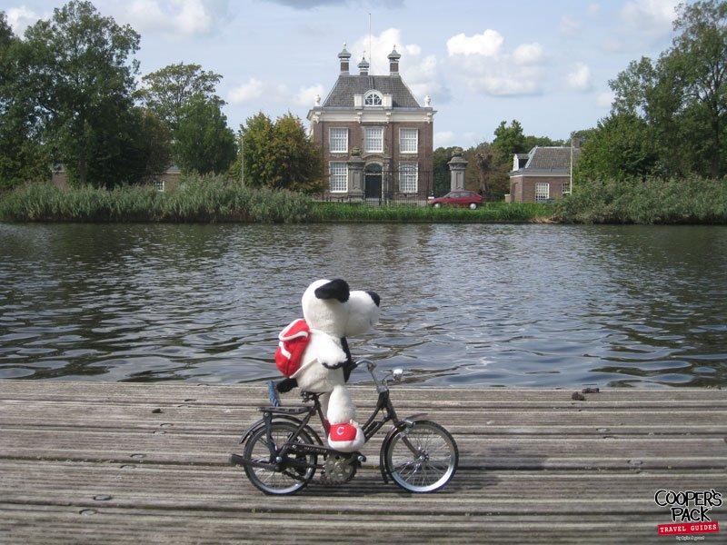 cooper-amsterdam-ouderkerk-aan-de-amstel