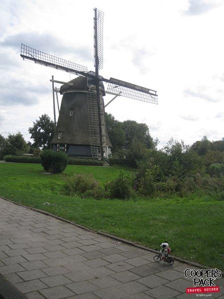 cooper-amsterdam-rieker-molen