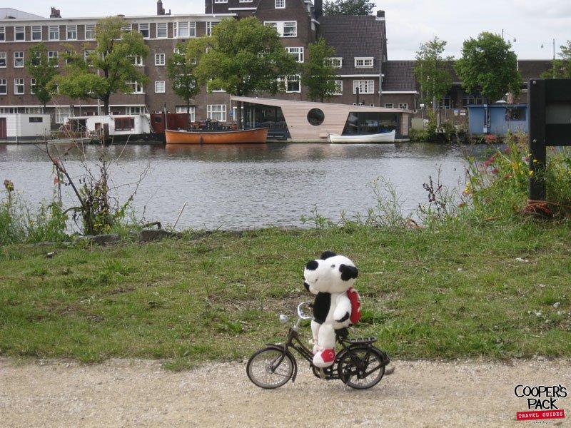 cooper-amsterdam-weesperzijde
