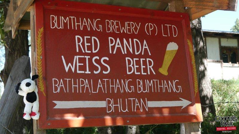 cooper_bhutan2011_2