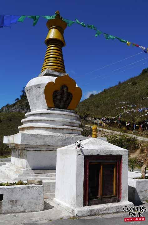 Cooper_Bhutan-212