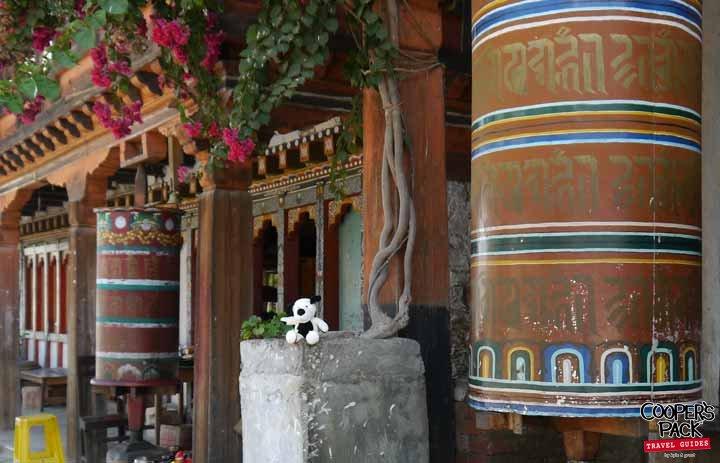 Cooper_Bhutan-375