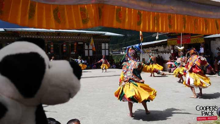 Cooper_Bhutan-697