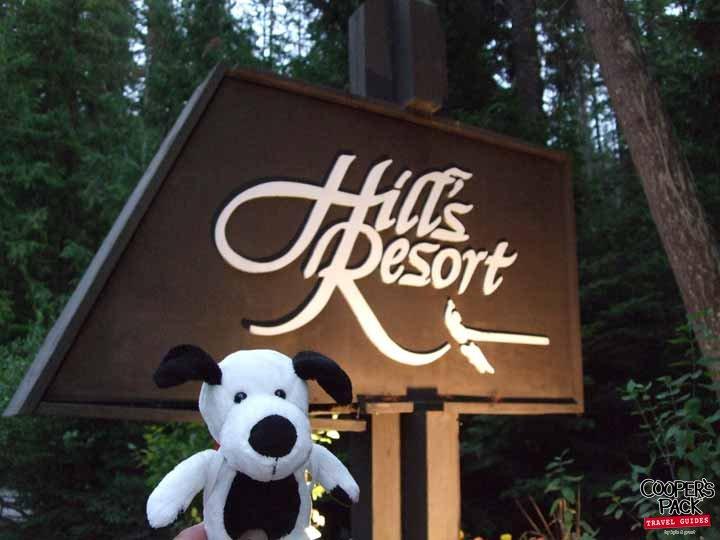 Cooper_Hills-Resort