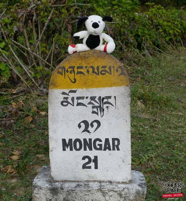 Cooper_Mongar-Bhutan
