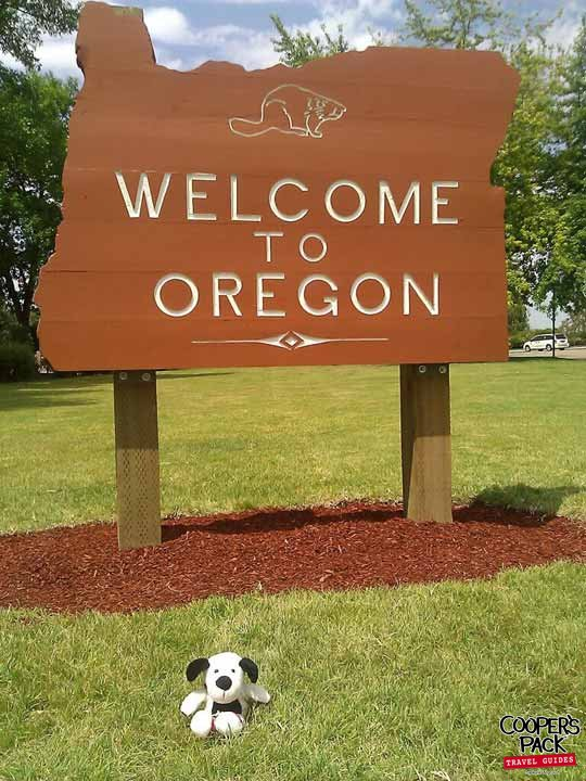 Cooper_Oregon