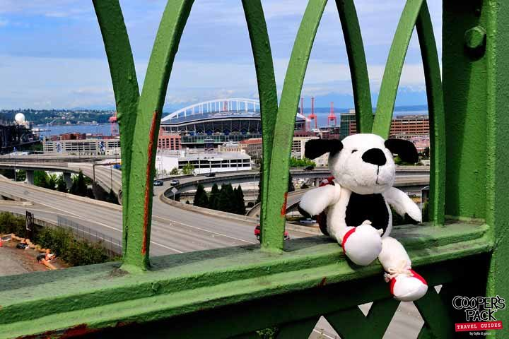 Cooper_Seattle-071011