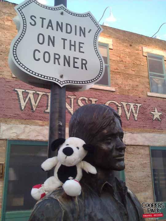 Cooper_Winslow-AZ
