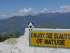 Cooper_Beauty-of-Bhutan