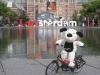 Cooper_Museumplein-Amsterdam