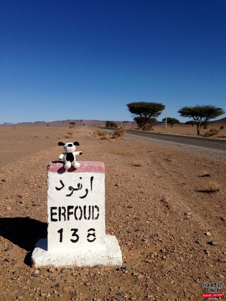 CoopersPack-Morocco-04