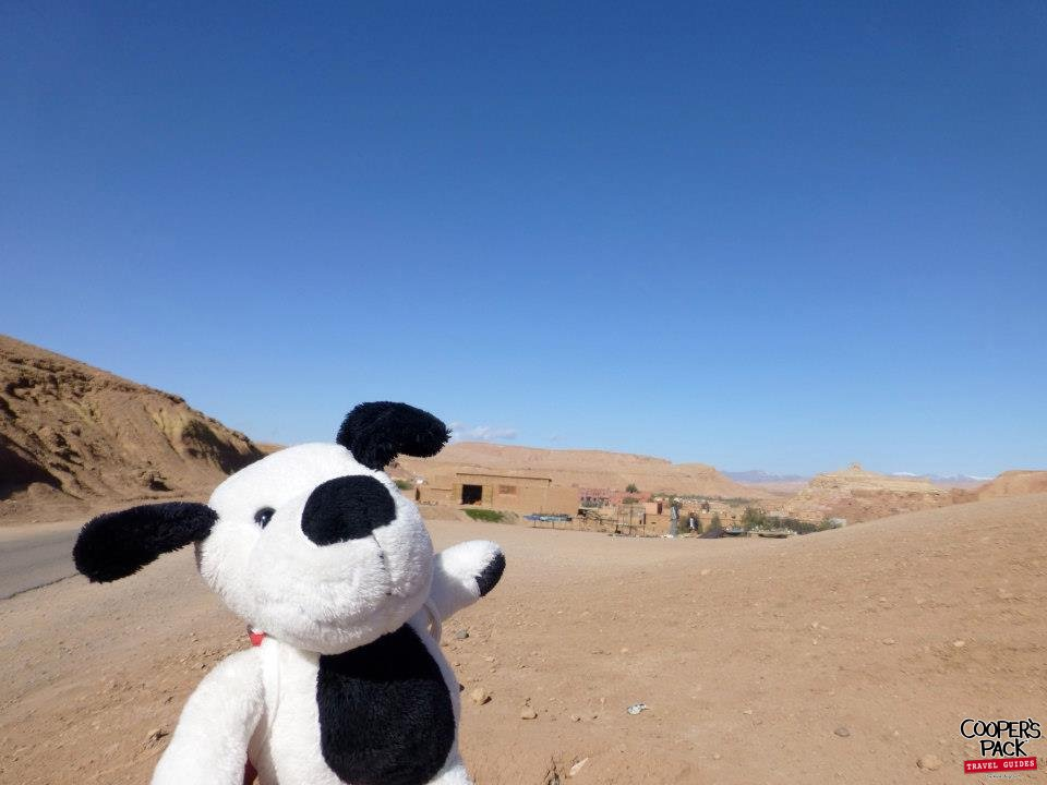 CoopersPack-Morocco-13