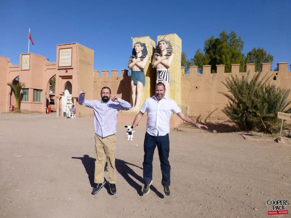 CoopersPack-Morocco-18