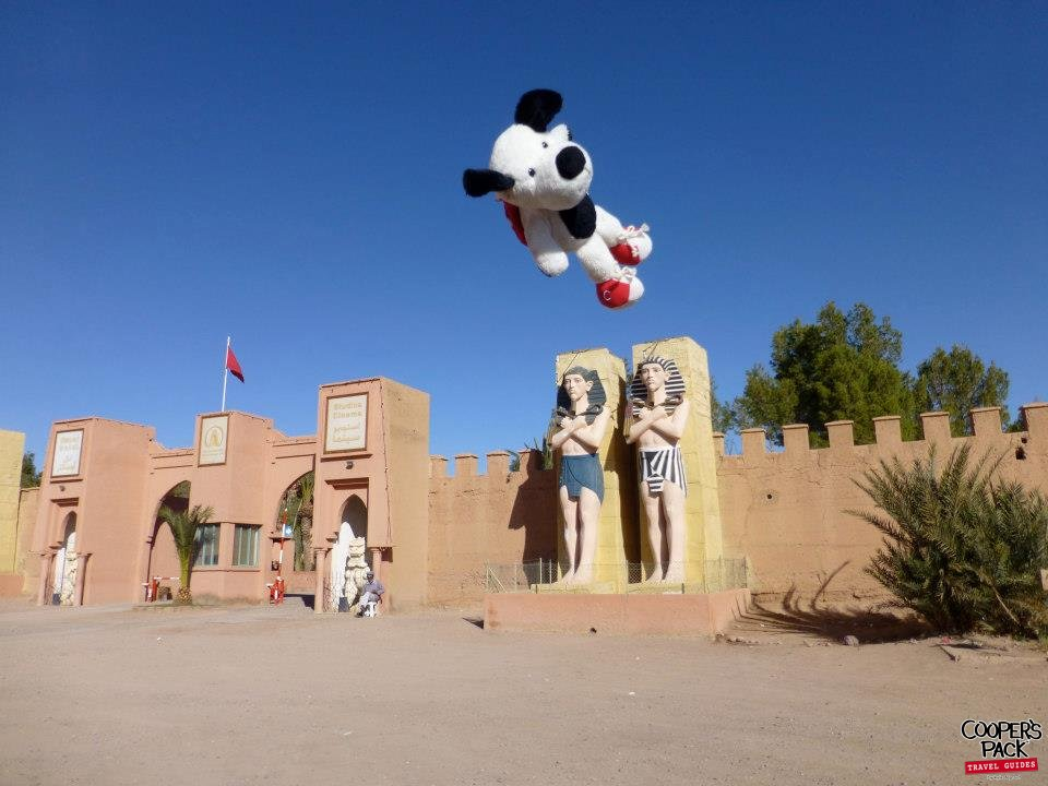CoopersPack-Morocco-19
