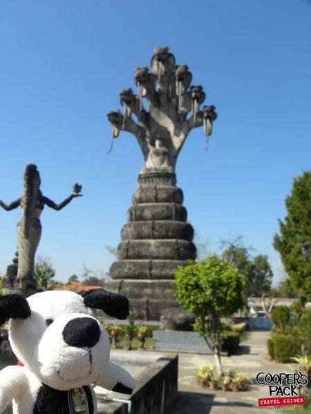 cooper-nongkhai-sculpture-park01