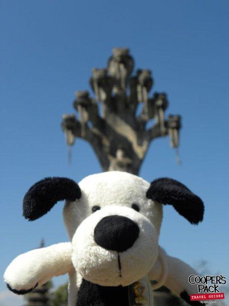 cooper-nongkhai-sculpture-park04