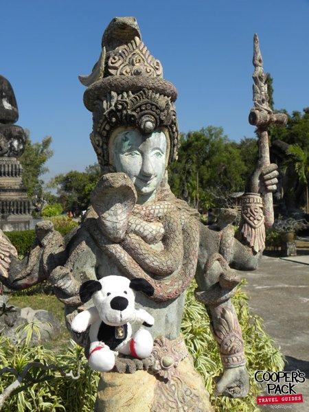 cooper-nongkhai-sculpture-park05