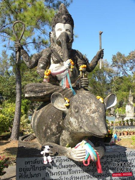 cooper-nongkhai-sculpture-park08