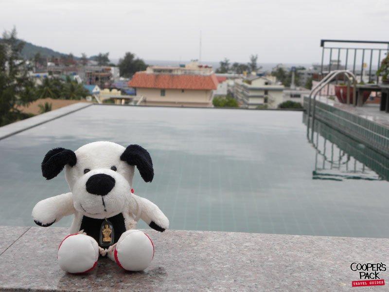 cooper-phuket-thailand-rooftoppool
