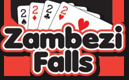 Zambezi Falls
